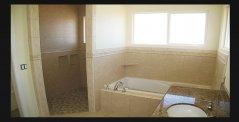 bathroom_sample01.jpg