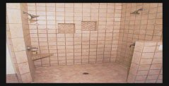 bathroom_sample03.jpg