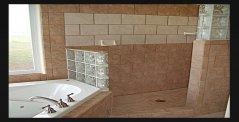 bathroom_sample05.jpg