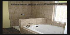 bathroom_sample09.jpg