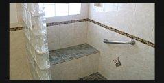 bathroom_sample11.jpg