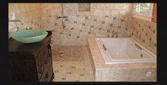 bathroom_sample13.jpg