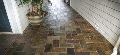 outdoor-1-tile-styles.jpg
