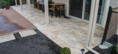 outdoor-2-tile-styles.jpg