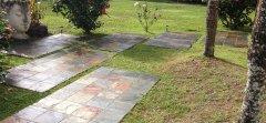outdoor-3-tile-styles.jpg